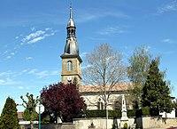 Saulxures-lès-Bulgnéville, Église Saint-Martin 2.jpg