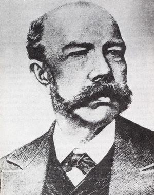 Saumell, Manuel (1817-1870)