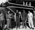 Savoia Marchetti SM.79 CS Sorci verdi 1937.png