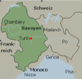 Savoie1563.png