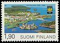 Savonlinna-1989.jpg
