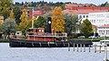 Savonlinna 2017 10 07 2.jpg