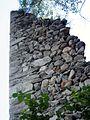 Saxenstein Westseite.jpg