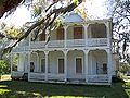 Saxon House Brooksville02.jpg