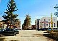 Sayat Nova Street, Sevan (02).jpg