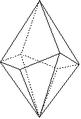 Scalenoedre ditrigonal.png