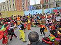 Scampia Carnival 2016 1.JPG