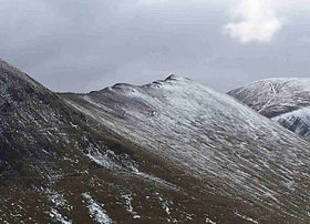 Scar Crags from Stoneycroft.jpg