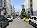 Scene on Jian-Xin Road in Hsinchu 07.jpg