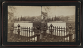 Scenes at West Point and vicinity, by Pach, G. W. (Gustavus W.), 1845-1904 29.png