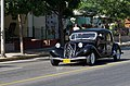 Scenes of Cuba (K5 01837) (5982087457).jpg
