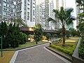 Sceneway Garden Open Space View2.jpg