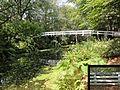 Schaarslijpersbrug.jpg