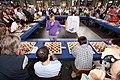 Schach-Weltmeister Ruslan Ponomarjow aus der Ukraine (3858971155).jpg