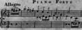 Scherzo Sonata n3 (Beethoven).png