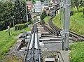 Schiebebühnen Pilatusbahn.jpg