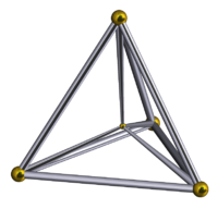 Schlegel wireframe 5-cell.png