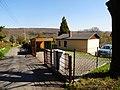 Schlegelweg Pirna (33788612531).jpg