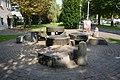 Schleswig-Holstein, Elmshorn, Skulpturengarten NIK 9317.jpg