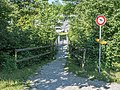 Schlipf Brücke über die Murg, Wängi TG 20190623-jag9889.jpg