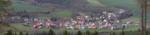 Schlitz Nieder-Stoll Pano a.png