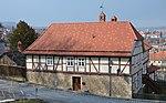 Schloßberg 3 (Blankenburg).jpg