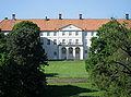 Schloss-Cappenberg-Wildpark-0015.JPG