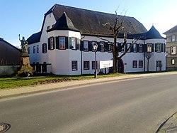 Schloss Eubigheim 2.jpg
