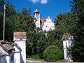 Schloss Haslangkreit 01.JPG