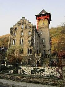 Schloss Liebig - Niederburg 01.JPG