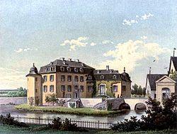 Schloss Lueftelberg Sammlung Duncker.jpg