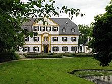 Schloss Maxhofen Wikipedia