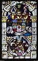 Schloss Ratibor - Stifterfenster 4.jpg