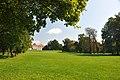 Schloss Slavkov u Brna (Austerlitz) (27079783679).jpg