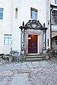 Schlossplatz 4, Köthen (Anhalt) 20180812 008.jpg