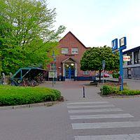 Schmalenbeck - U-Bahnhof.jpg