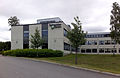 Schneider-Electric Oppeby Nyköpings kommun.jpg