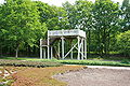 Schneverdingen - Heidegarten 03 ies.jpg