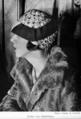 Schoenthan doris von 1927.png