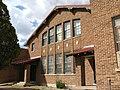 School 1 Nara Visa New Mexico.jpg