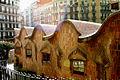 Schools - Sagrada Familia - Barcelona 2014.JPG