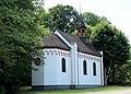 Schuld a. d. Ahr (Eifel); Schornkapelle c.jpg