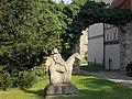 SchulpforteSkulpturTor.JPG