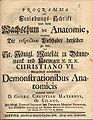 Schulpr.chr.1740.einladung.jpg