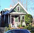 Schwab House - Alphabet HD - Portland Oregon.jpg