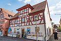 Schwabach, Ludwigstraße 6-20160815-002.jpg