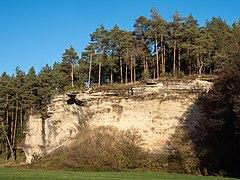 Schwalbenstein -20201105-RM-152802.jpg