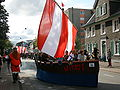 Schwelm - Heimatfest 115 ies.jpg