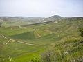 Scicli (Sicilia) 2010 069.jpg