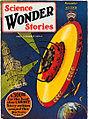 Science wonder stories 192911.jpg